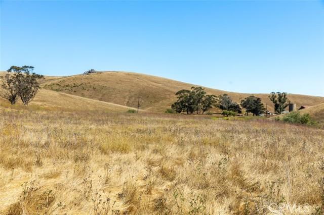 505 San Geronimo Rd, Cayucos, CA 93430 Photo 11