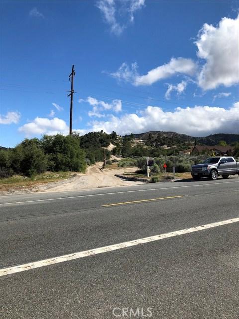 7542 Rancho Road, Pinon Hills, CA 92372