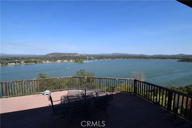5150 Panorama Rd, Lower Lake, CA 95457 Photo 2