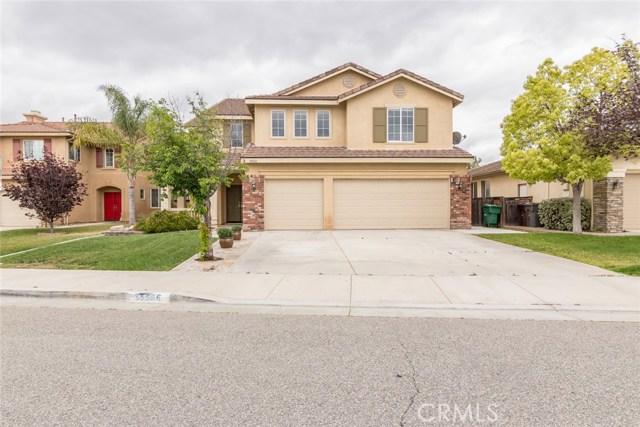35966 Covington Drive, Wildomar, CA 92595