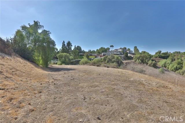 1850 Ladera Vista Dr., Fullerton, CA 92831