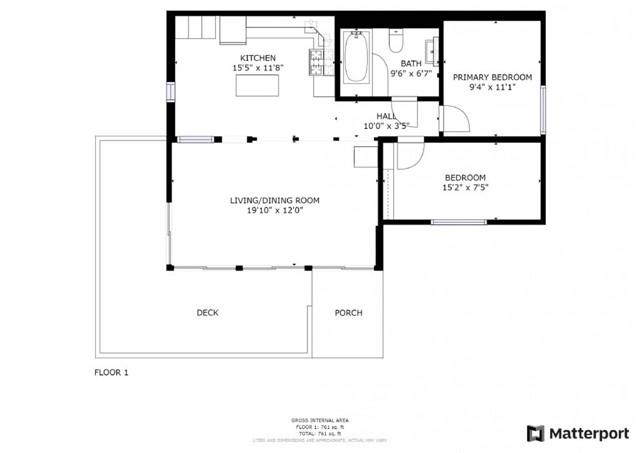 47. 2135 Navarro Avenue Altadena, CA 91001