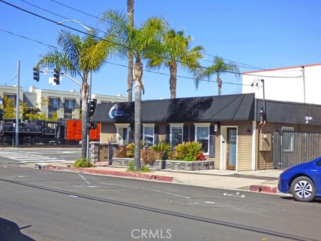 4703 Spring Street, La Mesa, CA 91941