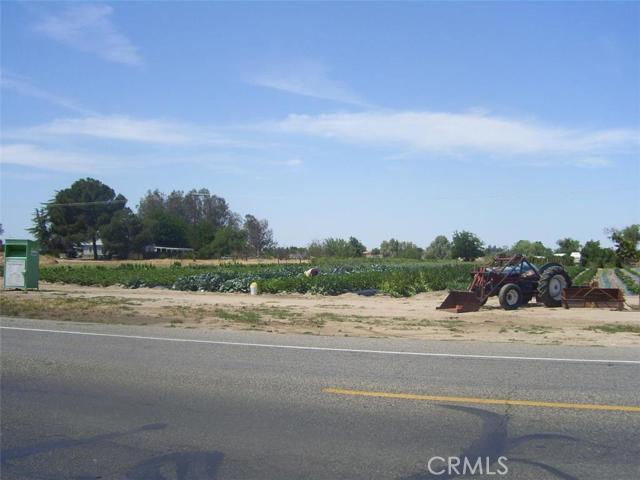 27825 Highway 145, Madera, CA 93638