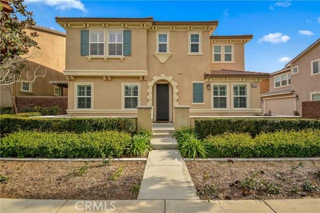 8544 Founders Grove Street, Chino, CA 91708