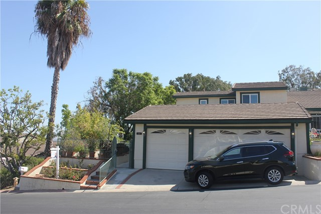 2665  Condor Circle, one of homes for sale in Corona