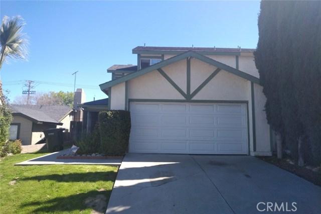 11435 Bangor Avenue, Loma Linda, CA 92354