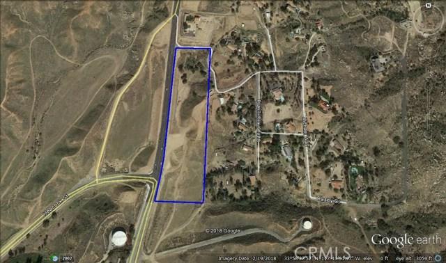 9770 Reche Vista Drive, Moreno Valley, CA 92557