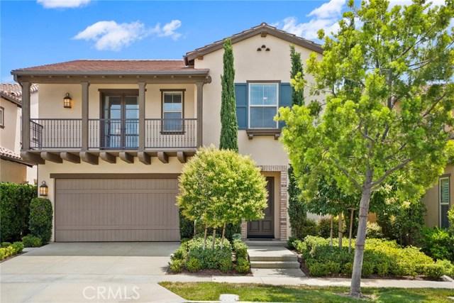 132 Beechmont, Irvine, CA 92620