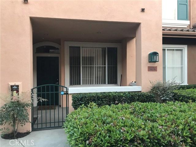 1404 Solvay Aisle, Irvine, CA 92606 Photo 0