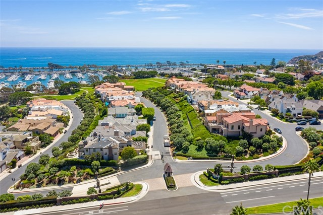24771 Anchor Lantern, Dana Point, CA 92629