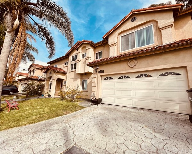 12120 S La Cienega Blvd, Hawthorne, CA 90250