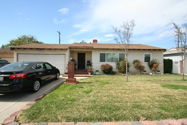 1133 N Crown St, Anaheim, CA 92801 Photo