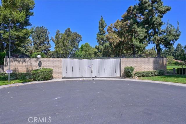 37. 16421 MIDFIELD Lane Cerritos, CA 90703