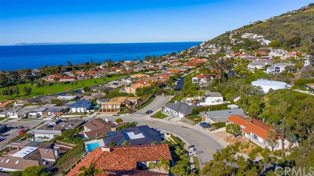 32401  Seven Seas Drive, Monarch Beach, California
