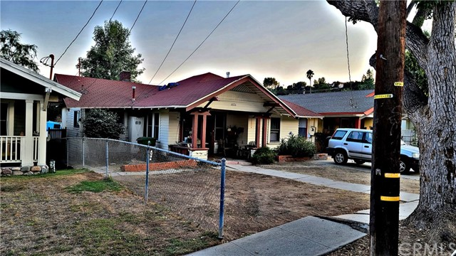 6026 Burwood Av, Los Angeles, CA 90042 Photo