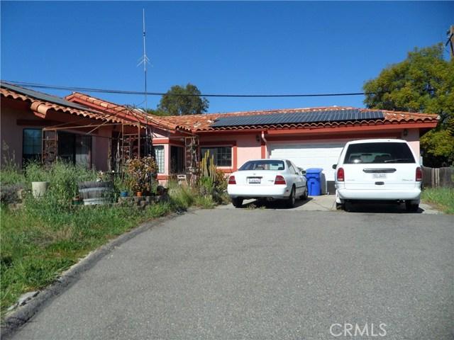 1246 Jessie Lane, Vista, CA 92083