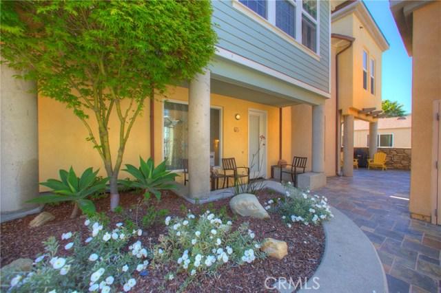 65 San Miguel Street 252, Avila Beach, CA 93424