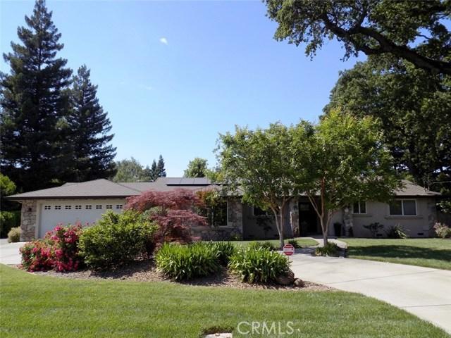1992 Vallombrosa Avenue, Chico, CA 95926