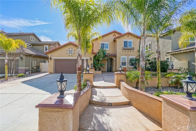 4149 Lovitt Circle, Lake Elsinore, CA 92530
