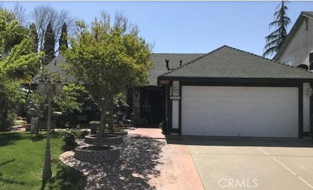 8650 Cord Way, Sacramento, CA 95828