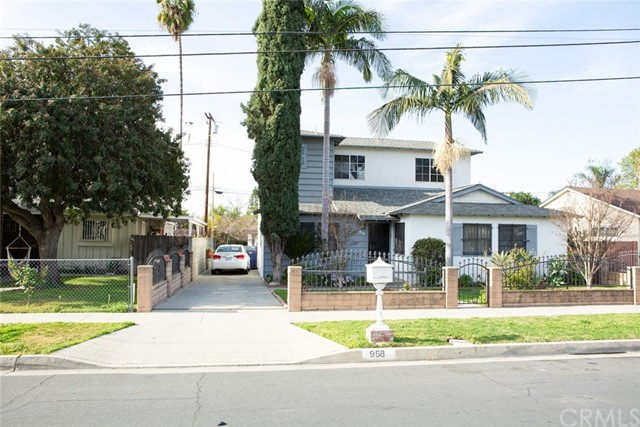 958 Newington Street, Duarte, CA 91010