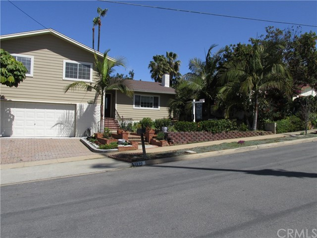 1210 Stratford Ln, Carlsbad, CA 92008 Photo 1