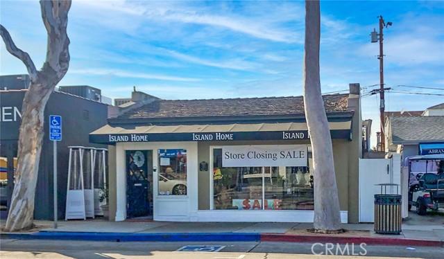 313 Marine Avenue, Newport Beach, CA 92662