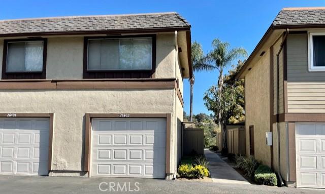 Photo of 26404 Via Roble #6, Mission Viejo, CA 92691