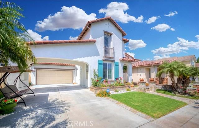 2027 Ward Street, Fullerton, CA 92833