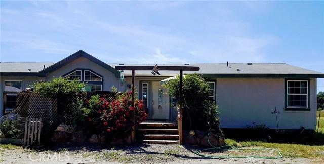5210 Konocti Road B, Kelseyville, CA 95451