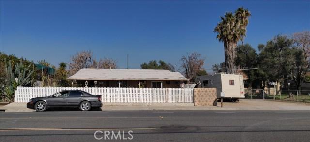 24830 COTTONWOOD Avenue, Moreno Valley, CA 92553