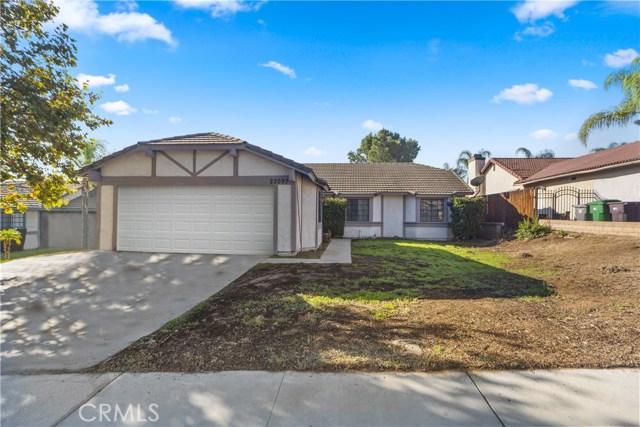 23097 Sonnet Drive, Moreno Valley, CA 92557