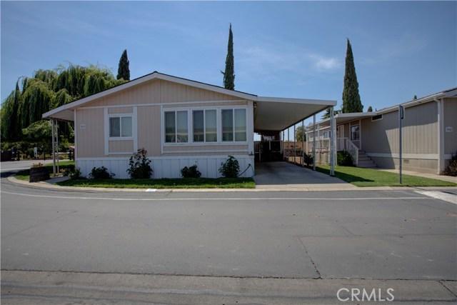 6450 N Winton Way 97, Winton, CA 95388
