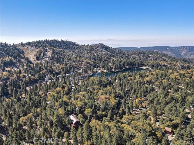 33336 Wild Cherry Dr, Green Valley Lake, CA 92341 Photo 21