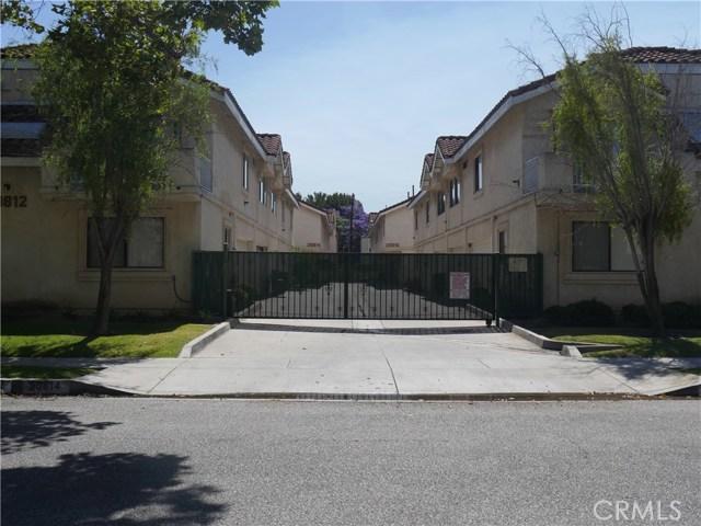 20818 Seine Avenue, Lakewood, CA 90715