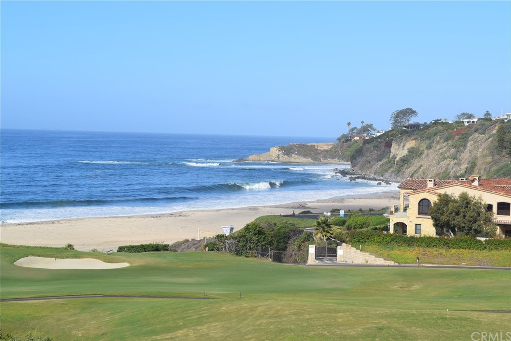 Photo of 13 Ritz Cove Drive, Dana Point, CA 92629