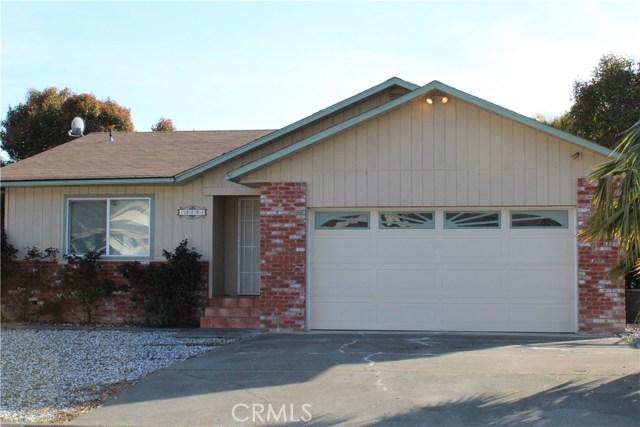 13191 Venus, Clearlake Oaks, CA 95423