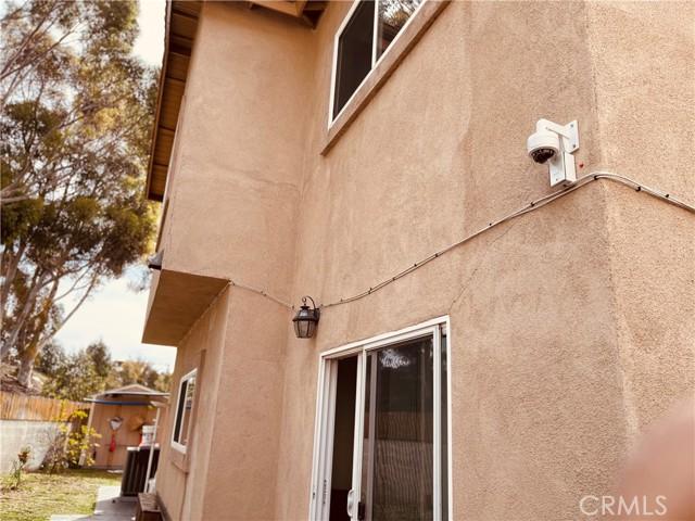 25. 12120 S La Cienega Boulevard Hawthorne, CA 90250