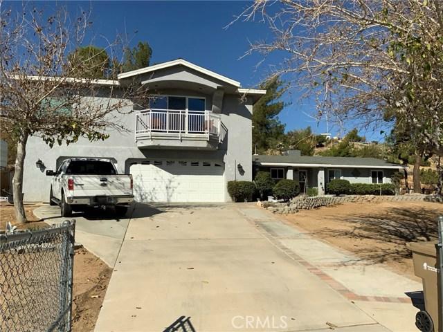 7640 Alston Avenue, Hesperia, CA 92345