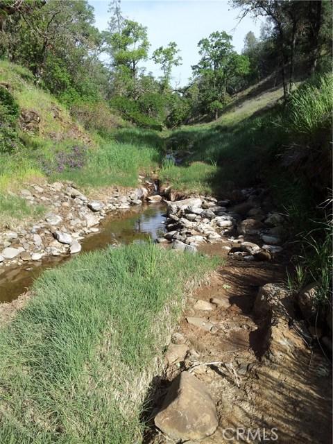 20102 Morgan Valley Rd, Lower Lake, CA 95457 Photo 5