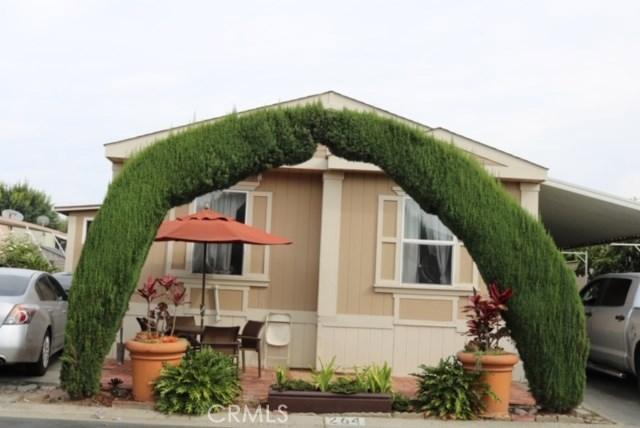 4080 W 1st Street 264, Santa Ana, CA 92703