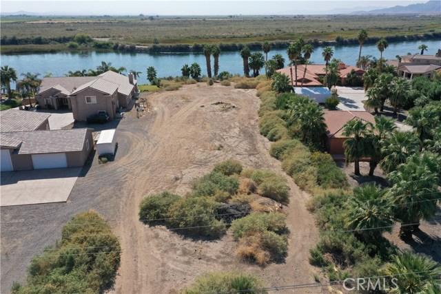 7895 Rio Vista Drive, San Bernardino, CA 92242