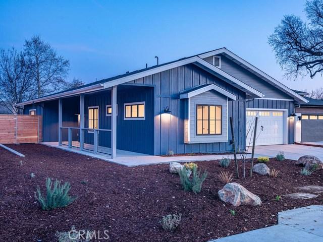148 Rowan Way, Templeton, CA 93465