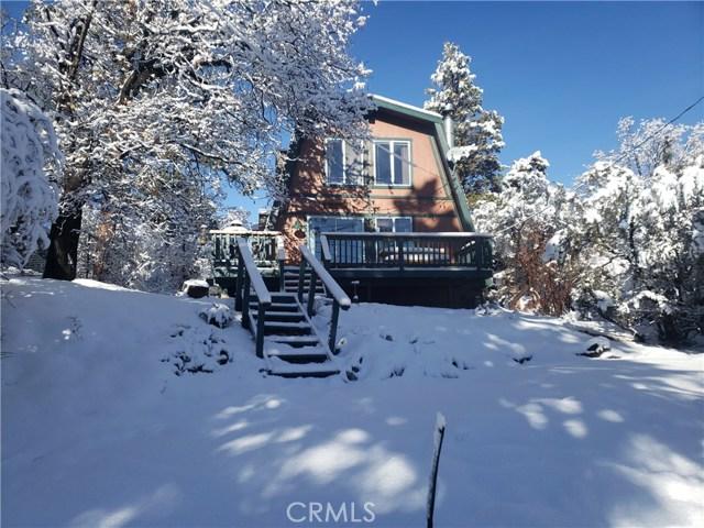 745 Villa Grove Avenue, Big Bear, CA 92314