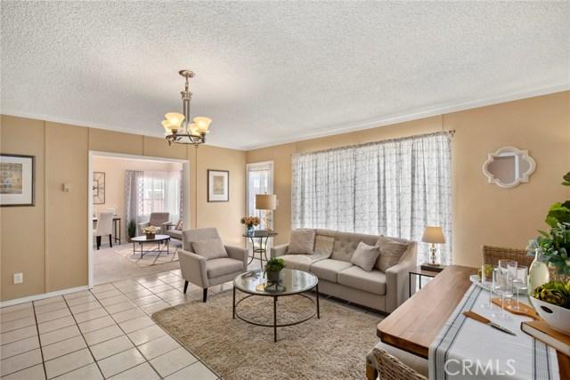 1706 S Lombard Drive, Fullerton, CA 92832