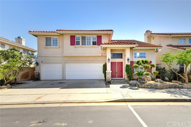 57 Sunset Circle, Westminster, CA 92683