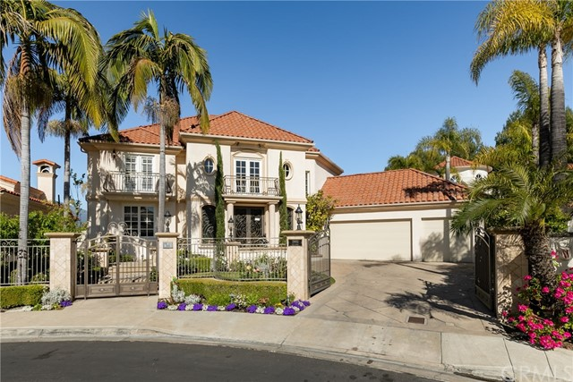 28952 Glen Ridge, Mission Viejo, CA 92692