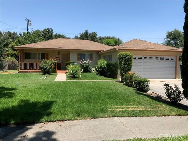 1578 W Gilbert Street, San Bernardino, CA 92411