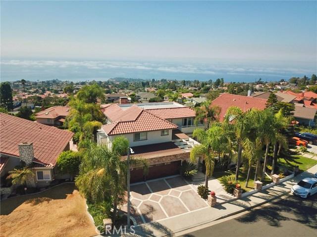 28835 Doverridge Dr, Rancho Palos Verdes, CA 90275 Photo